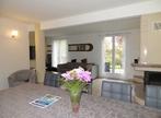 Vente Maison 4 pièces 135m² Rambouillet (78120) - Photo 1