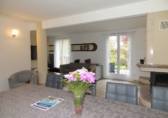 Sale House 4 rooms 135m² Rambouillet (78120) - Photo 1
