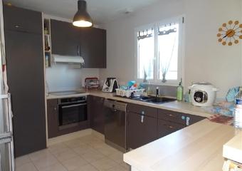 Sale House 5 rooms 105m² Auneau (28700)