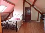 Sale House 6 rooms 110m² Épernon (28230) - Photo 7