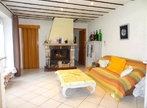 Sale House 5 rooms 120m² Rambouillet (78120) - Photo 3
