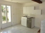 Sale House 2 rooms 40m² Rambouillet (78120) - Photo 5
