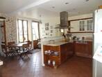 Vente Maison 9 pièces 260m² Rambouillet (78120) - Photo 5