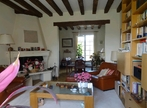 Sale House 6 rooms 140m² Rambouillet (78120) - Photo 2