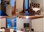 Sale House 4 rooms 75m² Gallardon (28320) - Photo 2