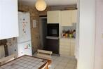 Vente Maison 8 pièces 170m² Auneau (28700) - Photo 3