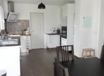 Sale House 5 rooms 103m² Rambouillet (78120) - Photo 7