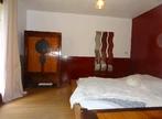Vente Maison 5 pièces 160m² Rambouillet (78120) - Photo 6