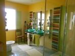 Sale House 7 rooms 225m² Ablis (78660) - Photo 4