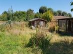 Vente Maison 11 pièces 260m² Rambouillet (78120) - Photo 4