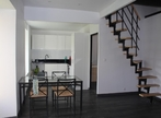 Sale House 3 rooms 82m² Rambouillet (78120) - Photo 2