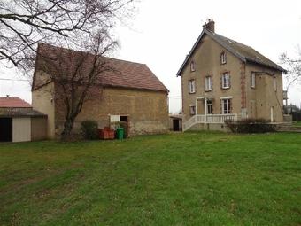 Vente Maison 9 pièces 230m² Rambouillet (78120) - Photo 1