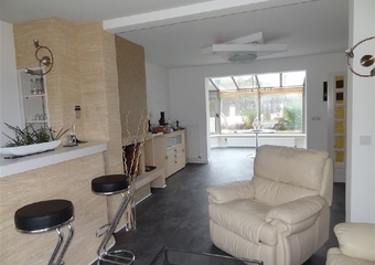 Sale House 7 rooms 235m² Orphin (78125)