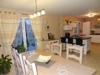 Vente Maison 5 pièces 120m² Rambouillet (78120) - Photo 5