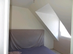 Sale Apartment 2 rooms 27m² Rambouillet (78120) - Photo 3