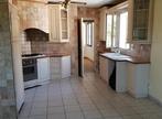 Vente Maison 11 pièces 260m² Rambouillet (78120) - Photo 5