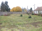 Sale Land Rambouillet (78120) - Photo 2