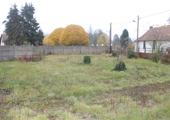 Sale Land 442m² Maintenon (28130) - Photo 1