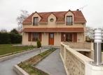 Vente Maison 6 pièces 160m² Épernon (28230) - Photo 3