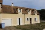 Vente Maison 6 pièces 112m² Ablis (78660) - Photo 1