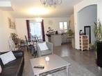 Vente Maison 4 pièces 82m² Chartres (28000) - Photo 5
