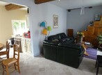 Sale House 8 rooms 200m² Rambouillet (78120) - Photo 3