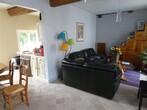 Vente Maison 8 pièces 200m² Chartres (28000) - Photo 3