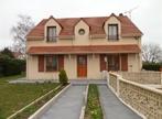Vente Maison 6 pièces 160m² Épernon (28230) - Photo 1
