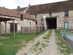 Vente Maison 3 pièces 90m² Rambouillet (78120) - Photo 1