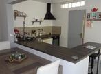 Vente Maison 3 pièces 90m² Gallardon (28320) - Photo 4