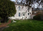 Sale House 8 rooms 200m² Chartres (28000) - Photo 1