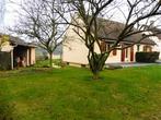 Vente Maison 4 pièces 86m² Chartres (28000) - Photo 9