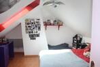 Vente Maison 6 pièces 140m² Ablis (78660) - Photo 7