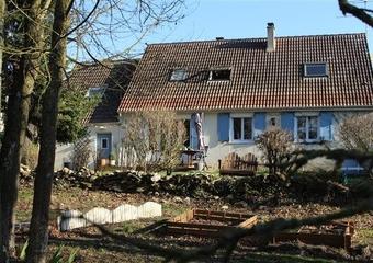 Vente Maison 7 pièces 140m² Épernon (28230) - photo