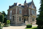 Vente Maison 10 pièces 300m² Rambouillet (78120) - Photo 1