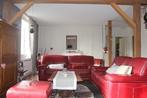 Vente Maison 7 pièces 145m² Chartres (28000) - Photo 5