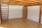 Sale Apartment 3 rooms 62m² Maintenon (28130) - Photo 6