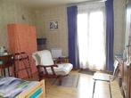 Vente Maison 4 pièces 100m² Gallardon (28320) - Photo 7