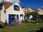 Vente Maison 5 pièces 120m² Rambouillet (78120) - Photo 2