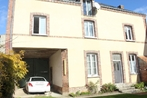 Vente Maison 7 pièces 145m² Chartres (28000) - Photo 1