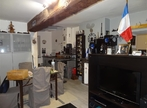 Vente Appartement 2 pièces 45m² Gallardon (28320) - Photo 5