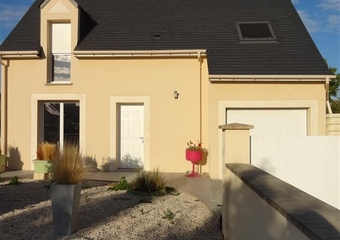 Sale House 5 rooms 93m² Chartres (28000) - Photo 1