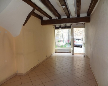 Vente Maison 5 pièces 132m² Gallardon (28320) - photo