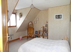 Vente Maison 7 pièces 140m² Ablis (78660) - Photo 8