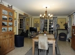 Sale House 6 rooms 140m² Auneau (28700) - Photo 2