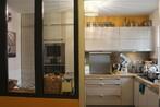 Vente Maison 4 pièces 91m² Rambouillet (78120) - Photo 1