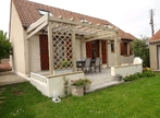 Sale House 5 rooms 150m² Orphin (78125) - Photo 9