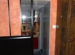 Vente Maison 4 pièces 90m² Rambouillet (78120) - Photo 4