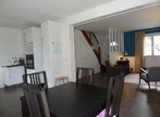Sale House 5 rooms 103m² Rambouillet (78120) - Photo 3