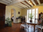 Sale House 8 rooms 180m² Rambouillet (78120) - Photo 4